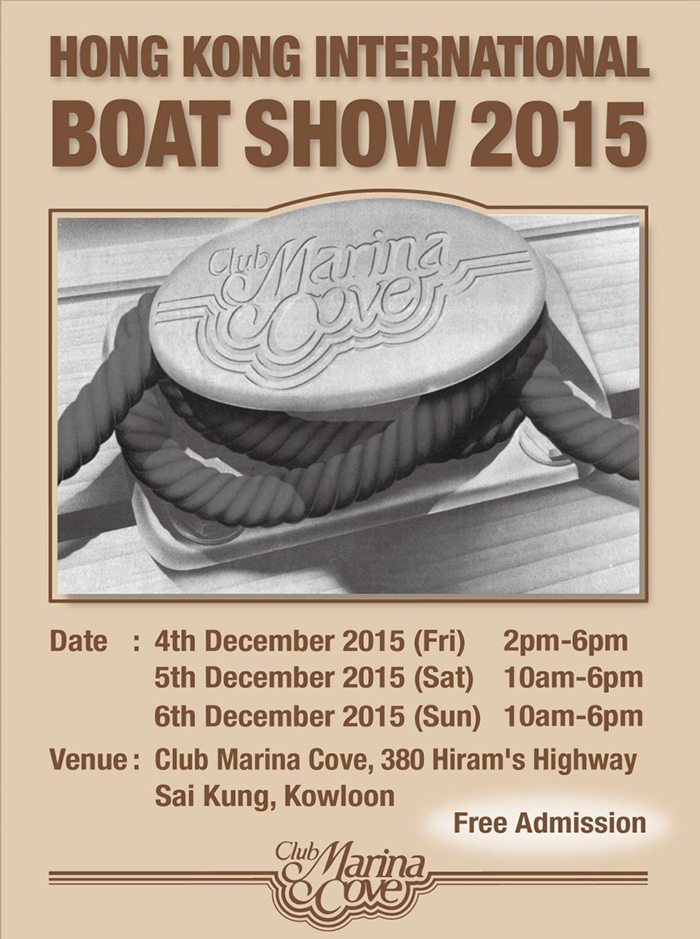 boat-show-15-new