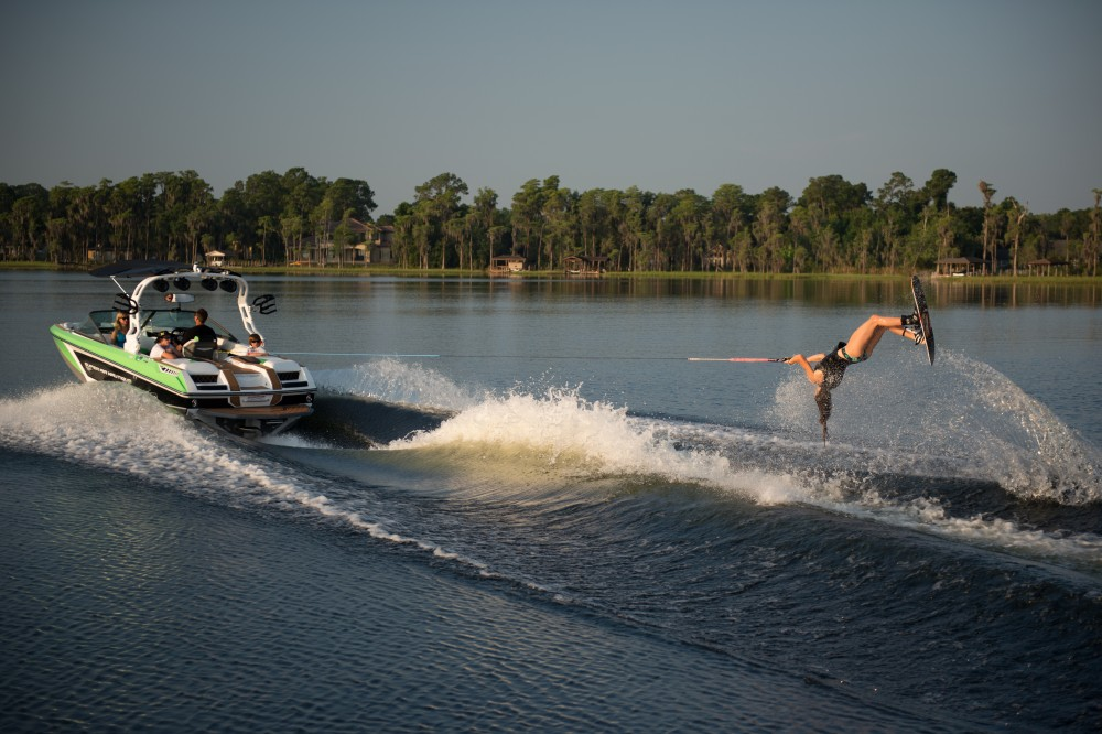 2017_Super_Air_Nautique_GS20-168