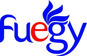 CA_FUEGY-logo_final