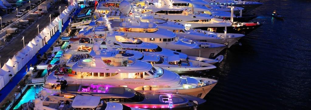 Monaco-boat-show-26northyachts