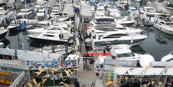 hong-kong-intl-boat-show-ready-to-kick-off_1