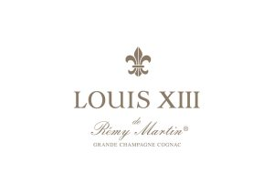 LouisXIII (B&W)