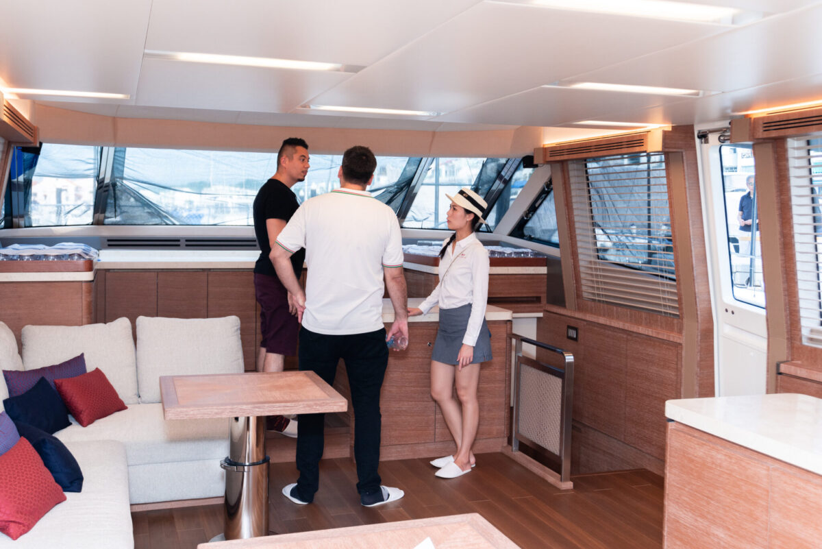Asia Yachting 06062019-119