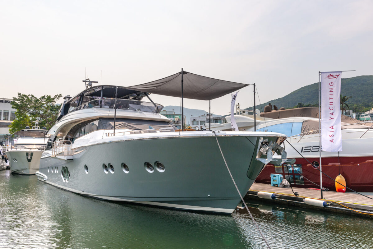 Asia Yachting 06062019-3