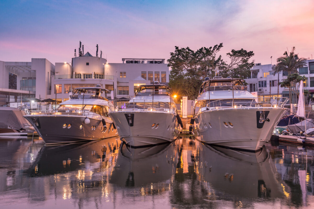 Asia Yachting 06062019-303