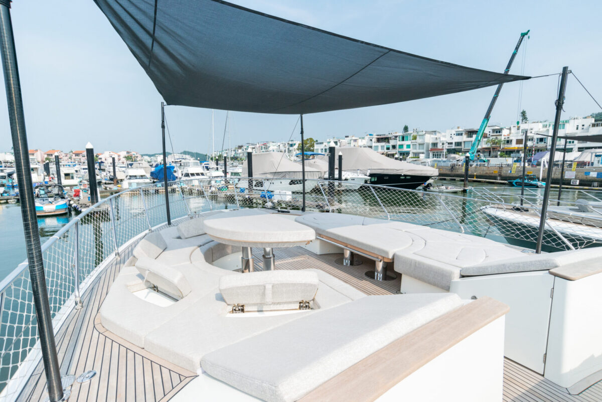 Asia Yachting 06062019-40