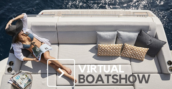 prestige virtual boat show